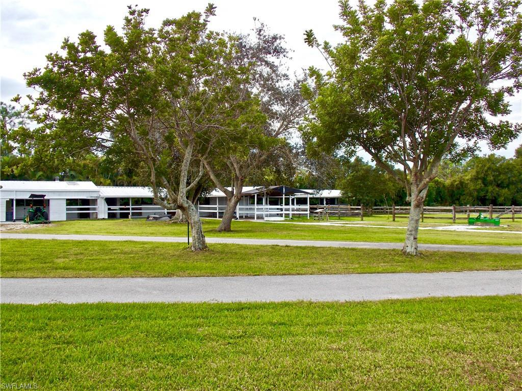 6650 Idlewild, Fort Myers, FL, 33966