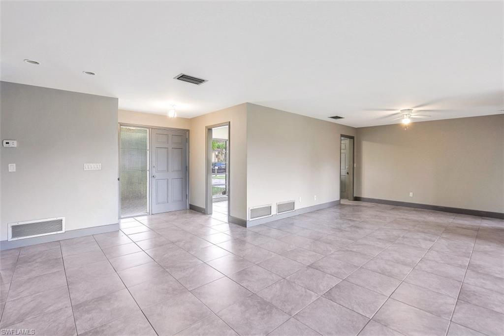 1113 Lincoln Court, Cape Coral, Fl 33904