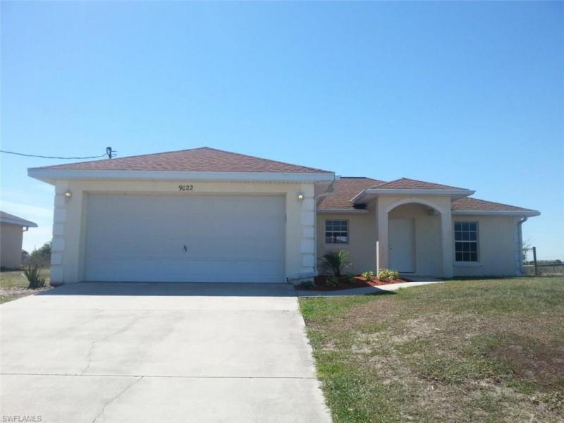 9022  Maywood,  Labelle, FL