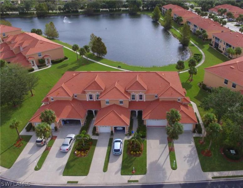 14011  Eagle Ridge Lakes,  Fort Myers, FL