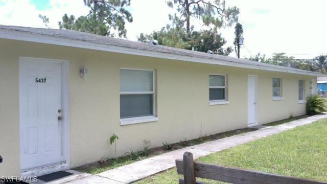 Property ID 218021422