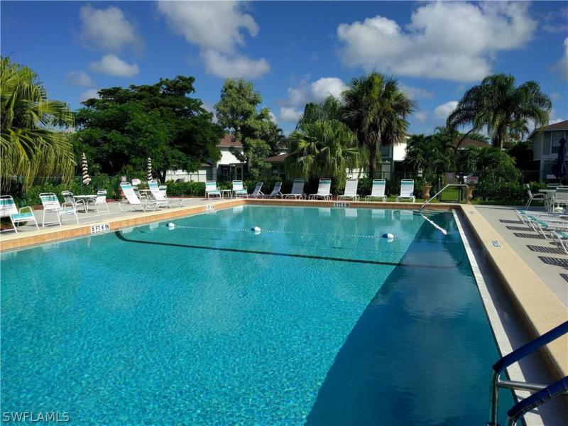 Image of 3277 Prince Edward Island CIR  #1 Fort Myers FL 33907 located in the community of PROVINCETOWN