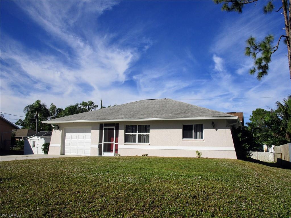 18417  Iris RD, Fort Myers, FL 33967-
