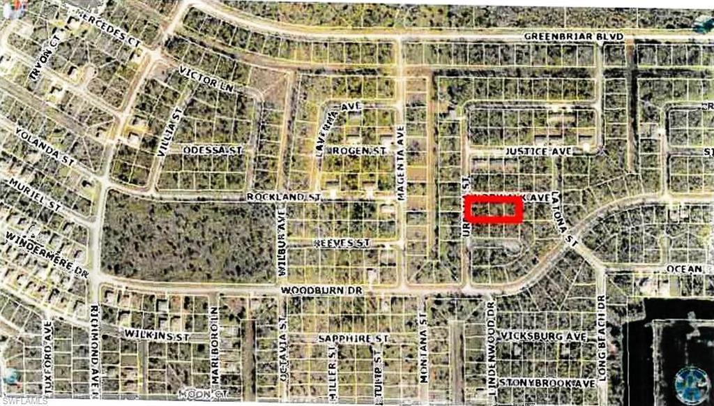 309 Norwalk, Lehigh Acres, FL, 33972
