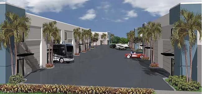 4340 Kernel, Fort Myers, FL, 33916