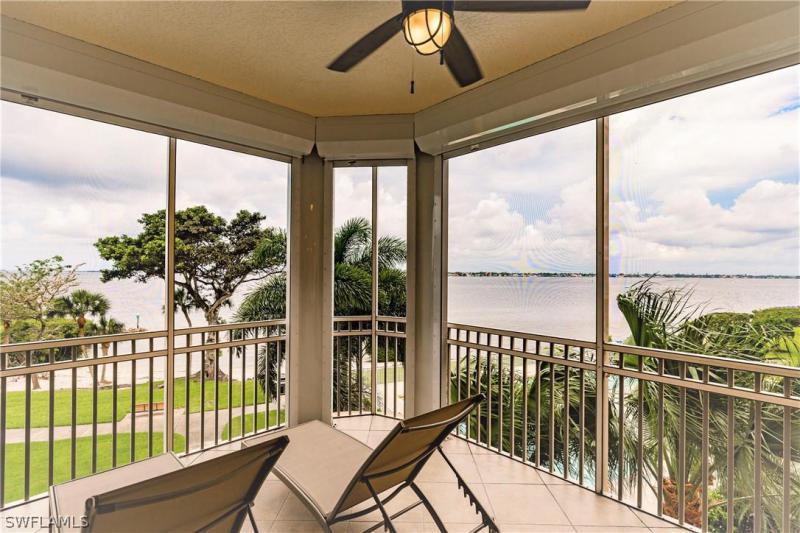 14220 Royal Harbour 308, Fort Myers, FL, 33908