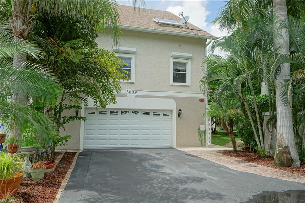 9542  Lassen CT, Fort Myers, FL 33919-