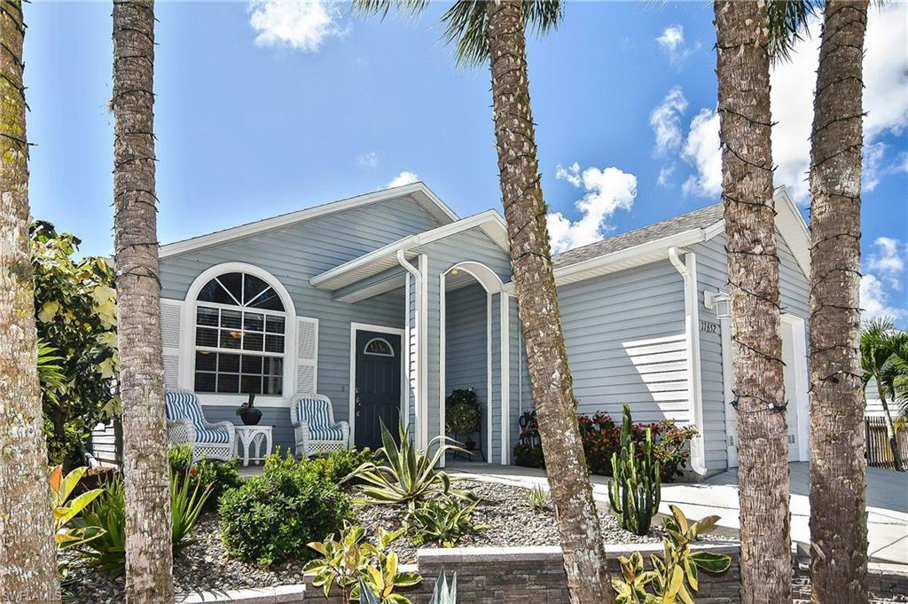 Pawley, Bonita Springs in Lee County, FL 34135 Home for Sale