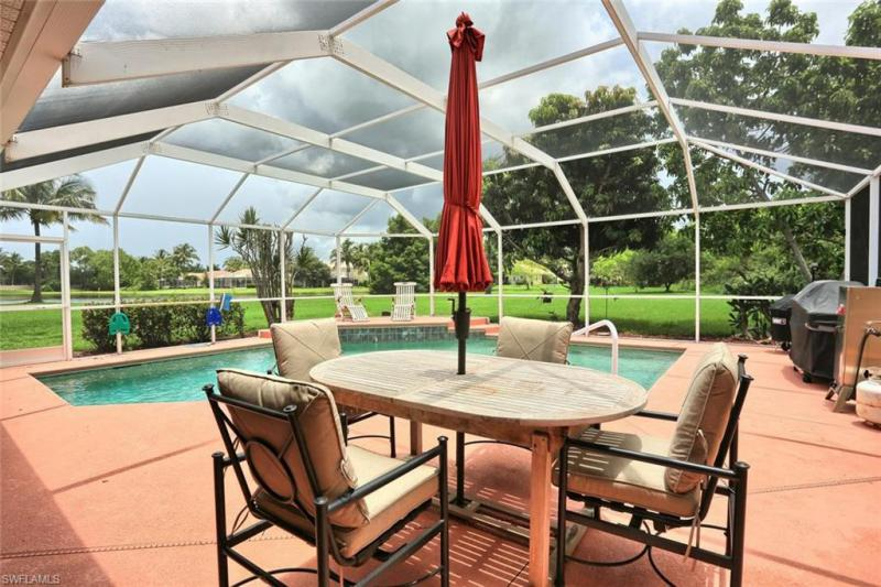 13868  Lily Pad,  Fort Myers, FL