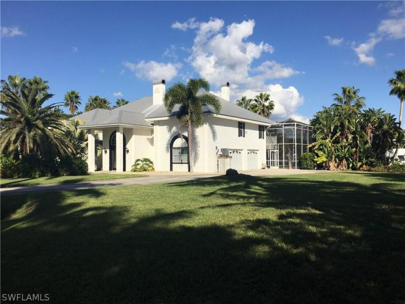 Photo of Palm Isles 11481 Isle Of Palms in Fort Myers Beach, FL 33931 MLS 216080089