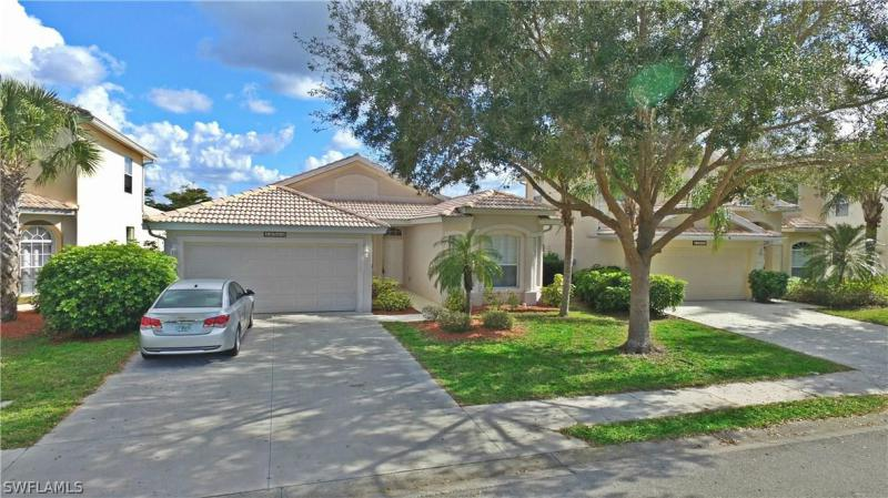 12800  Ivory Stone,  Fort Myers, FL