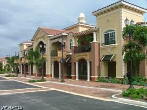 20265  ROYAL VILLAGIO CT Unit 102, Estero, FL 33928-