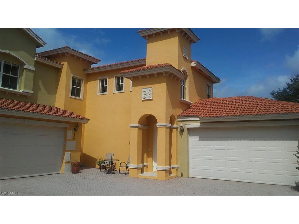 7040 Bergamo WAY 202 Fort Myers, FL 33966 photo 1