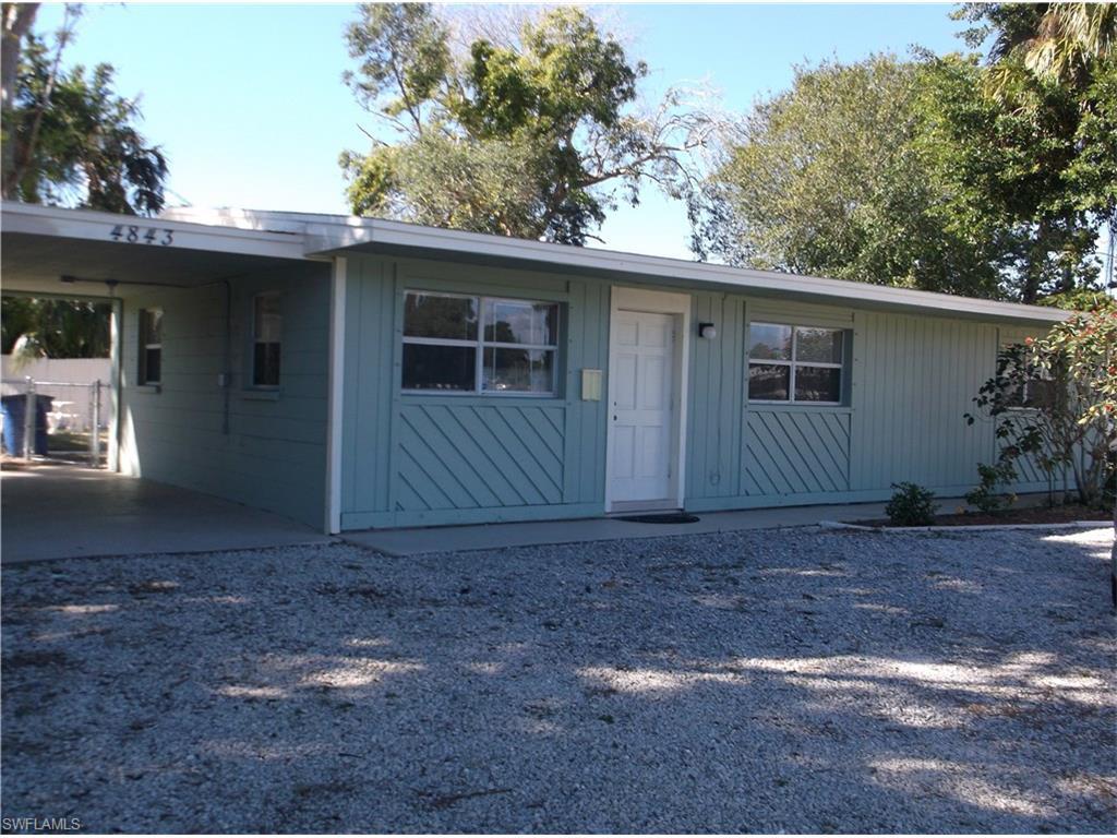 Property ID 217073789