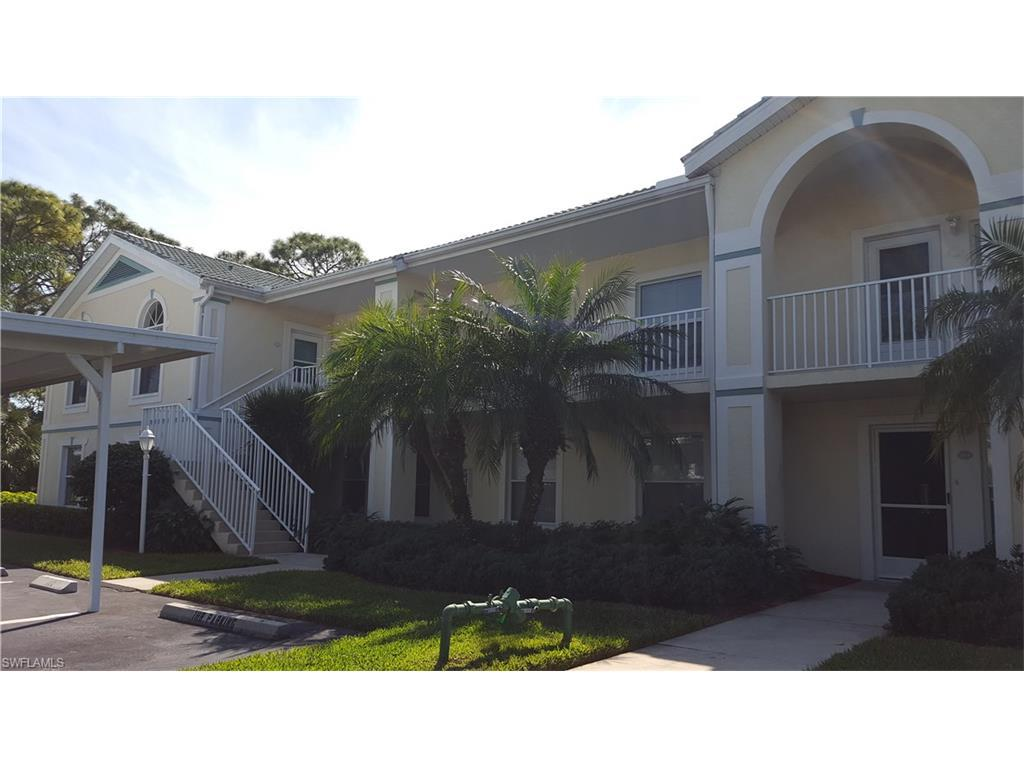 Image of 28950 Bermuda Pointe CIR  #201 Bonita Springs FL 34134 located in the community of BERMUDA POINTE