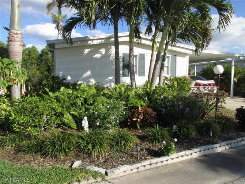 BAYSIDE ESTATES Fort Myers Beach