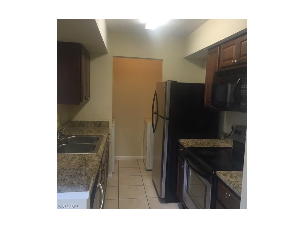 2875  Winkler AVE Unit 504, Fort Myers, FL 33916-