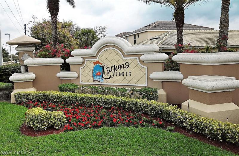 9215  Belleza WAY Unit 204, Fort Myers, FL 33908-