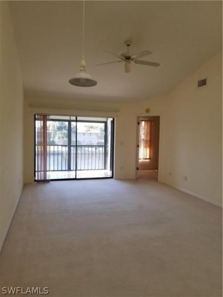 Property Picture #5