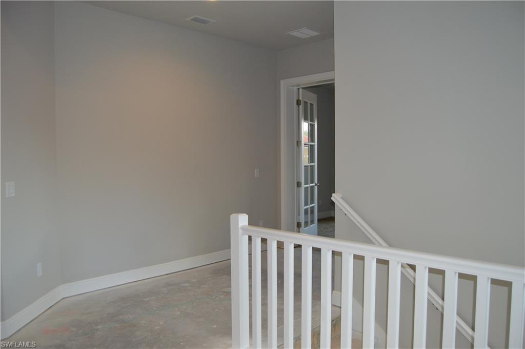 15930 Prentiss Pointe Cir #201, Fort Myers, Fl 33908