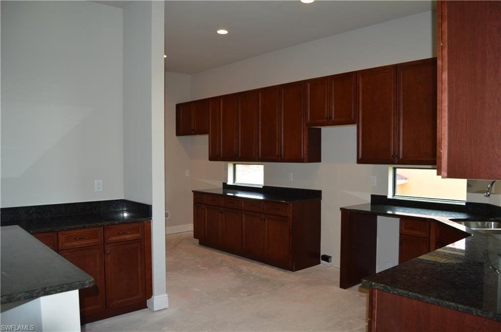 Property Picture #4