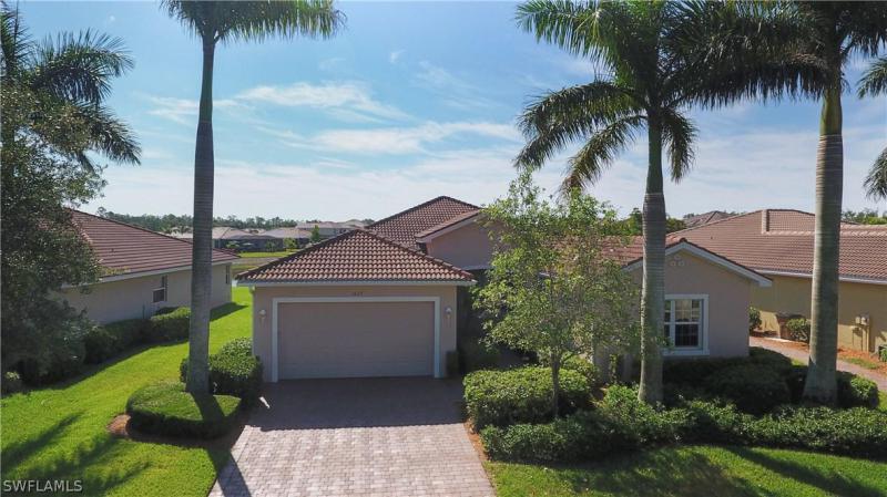 3627  Sugarelli,  Cape Coral, FL