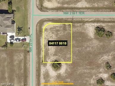 Property ID 218058189