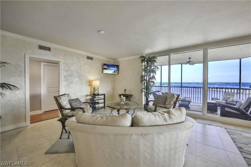 Image of 2090 First ST W #1606 Fort Myers FL 33901 located in the community of HIGH POINT PLACE