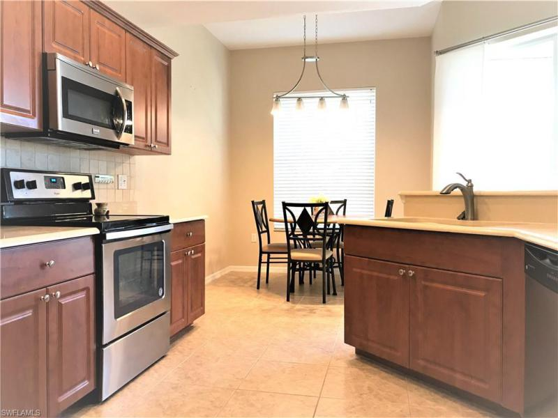 Image of     # Fort Myers FL 33908 located in the community of LAGUNA LAKES