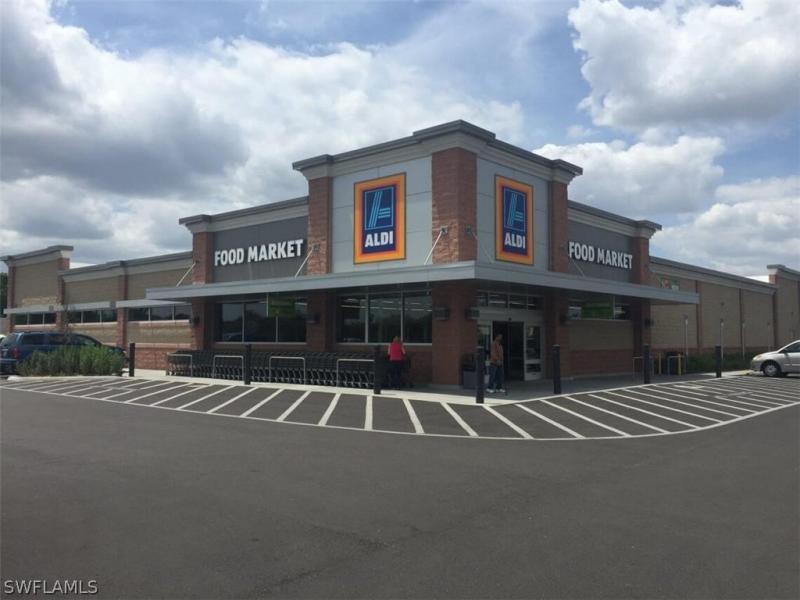 3211 SW 2nd, Lehigh Acres, FL, 33976