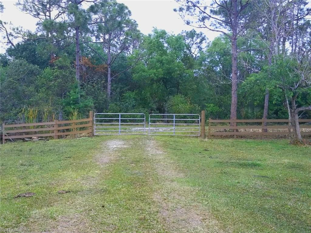 37061 Old Farm, North Fort Myers, FL, 33917