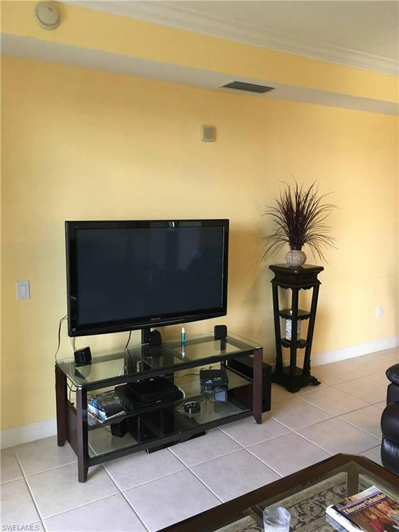 2743 1st 1703, Fort Myers, FL, 33916