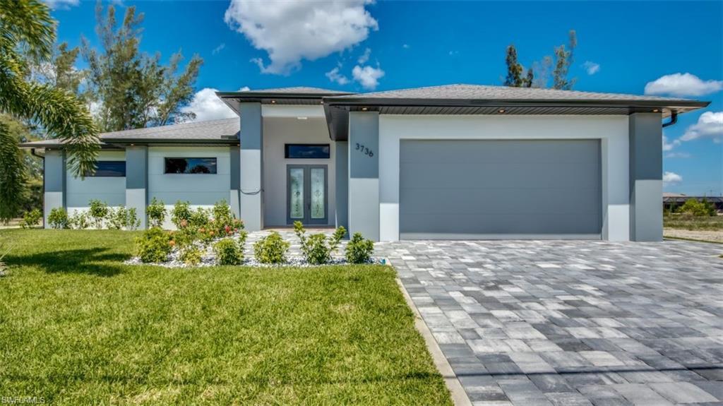 MLS #219013689 for sale in CAPE CORAL, CAPE CORAL, Cape Coral, FL