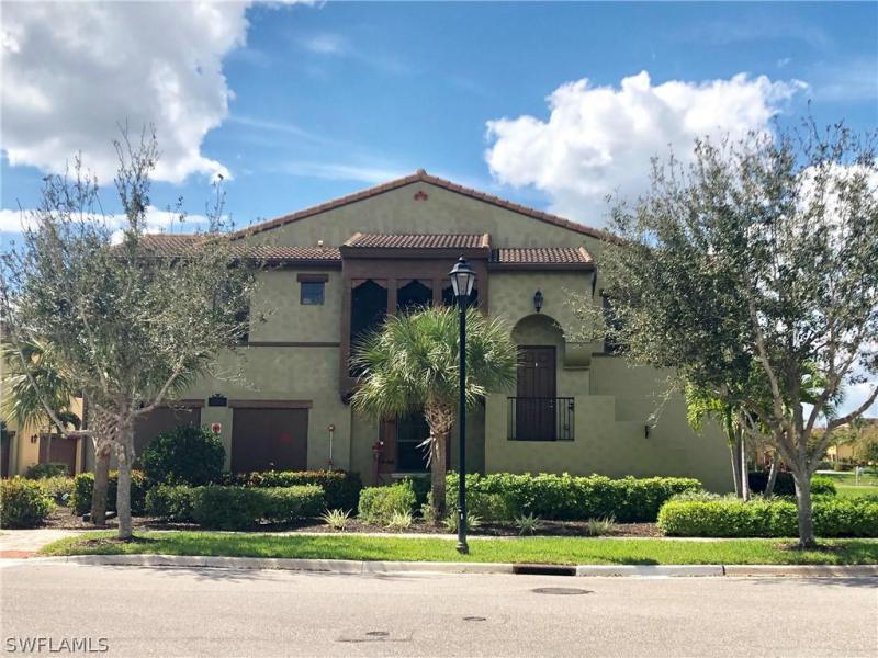11908  Izarra,  Fort Myers, FL