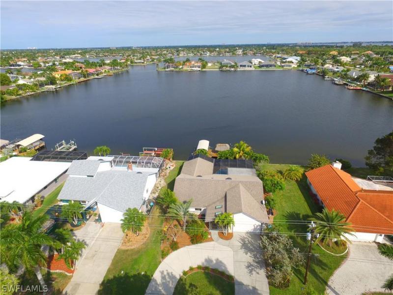 Skyline, Cape Coral, Florida