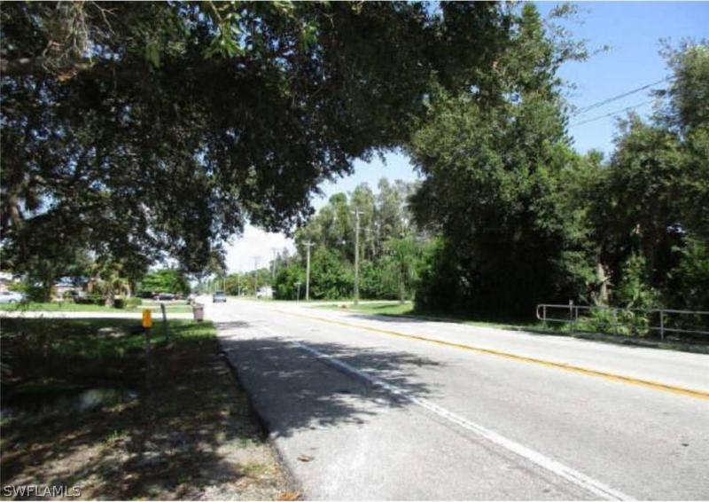 18451 Oriole, Fort Myers, FL, 33967