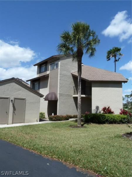 2636  Second ST, Fort Myers, FL 33916-