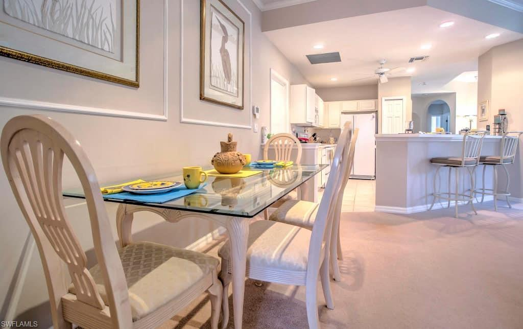 14344 Harbour Links 5A, Fort Myers, FL, 33908