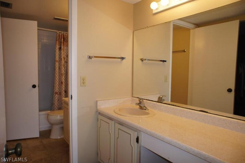 1624 Pine Valley 316, Fort Myers, FL, 33907