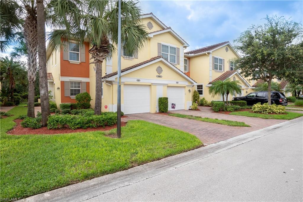 4380 Lazio 601, Fort Myers, FL, 33901