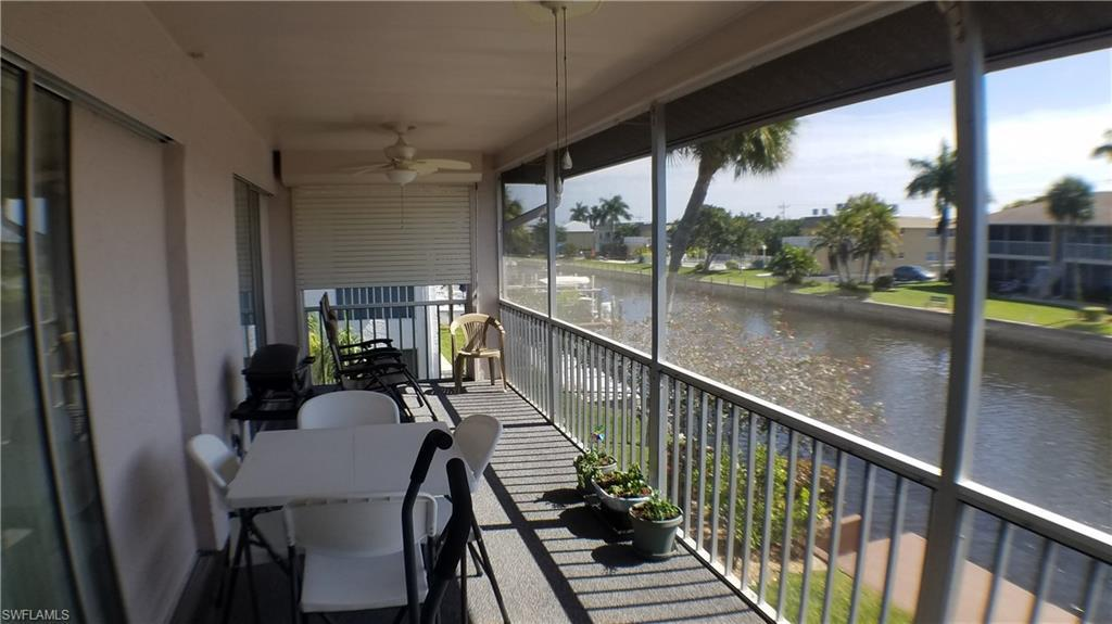 2 Bedroom Homes For Sale In Cape Coral Fl Cape Coral