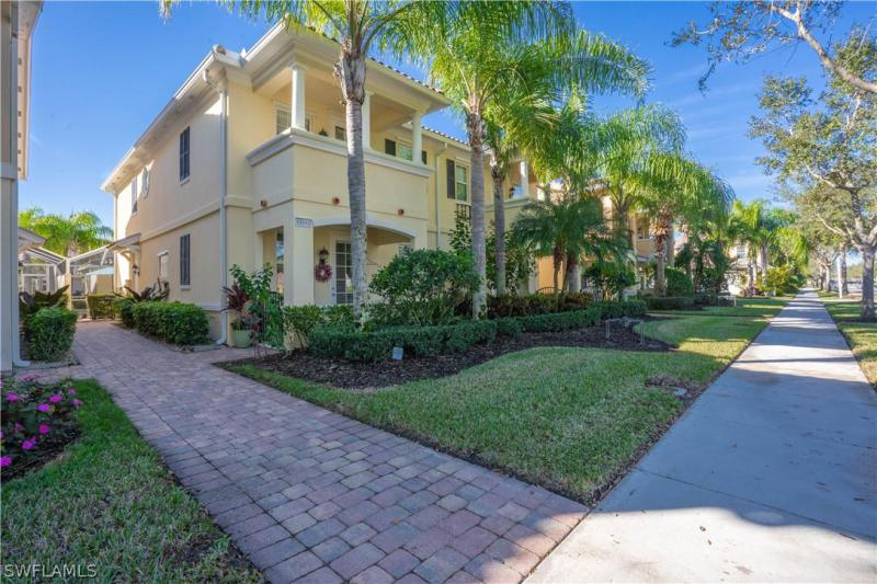 One of Bonita Springs 3 Bedroom Homes for Sale at  Laughing Gull