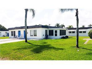 628 Joel BLVD, Lehigh Acres, FL 33936