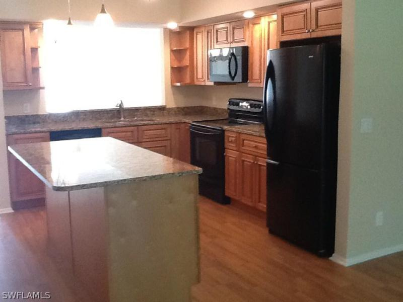 8302  Charter Club,  Fort Myers, FL