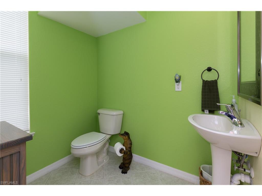 MLS ID: 217069656 Picture 8
