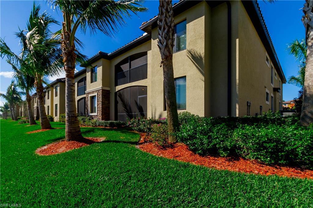 Property ID 218011256