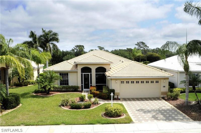 20820  Mykonos,  North Fort Myers, FL