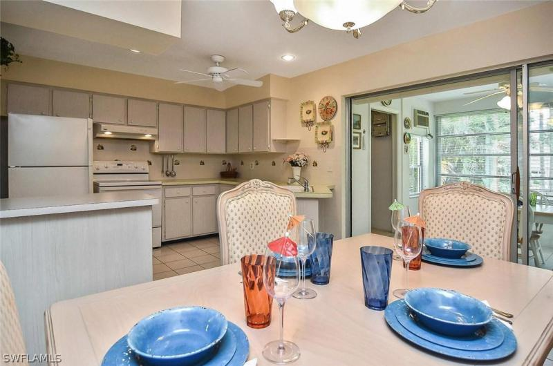 Image of 7400 College PKY  #6C Fort Myers FL 33907 located in the community of HIDDEN GARDENS