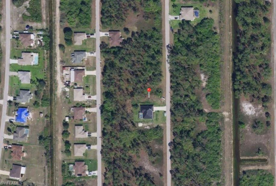 516 S Aspen, Lehigh Acres, FL, 33974