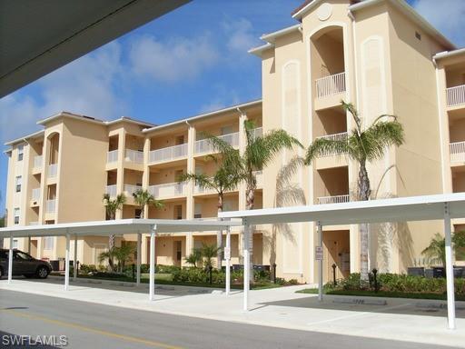3100  Seasons WAY Unit 107, Estero, FL 33928-